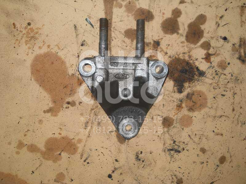 Кронштейн опоры двигателя для Ford Mondeo III 2000-2007 - Фото №1