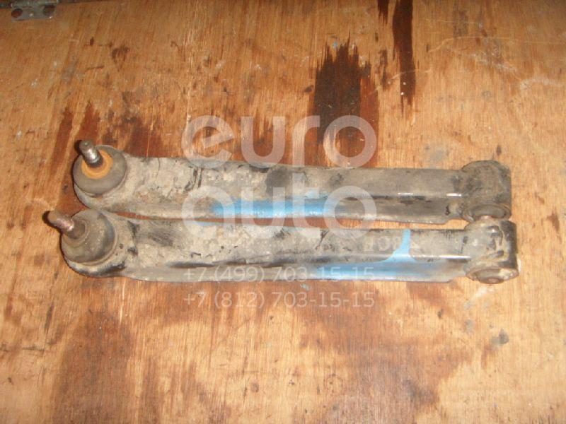 Тяга задняя поперечная для Kia Magentis 2000-2005 - Фото №1