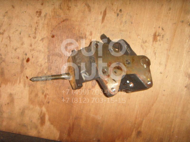 Кронштейн двигателя правый для Kia Magentis 2000-2005 - Фото №1