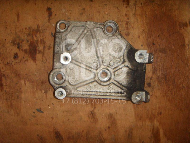 Кронштейн кондиционера для Kia Magentis 2000-2005 - Фото №1