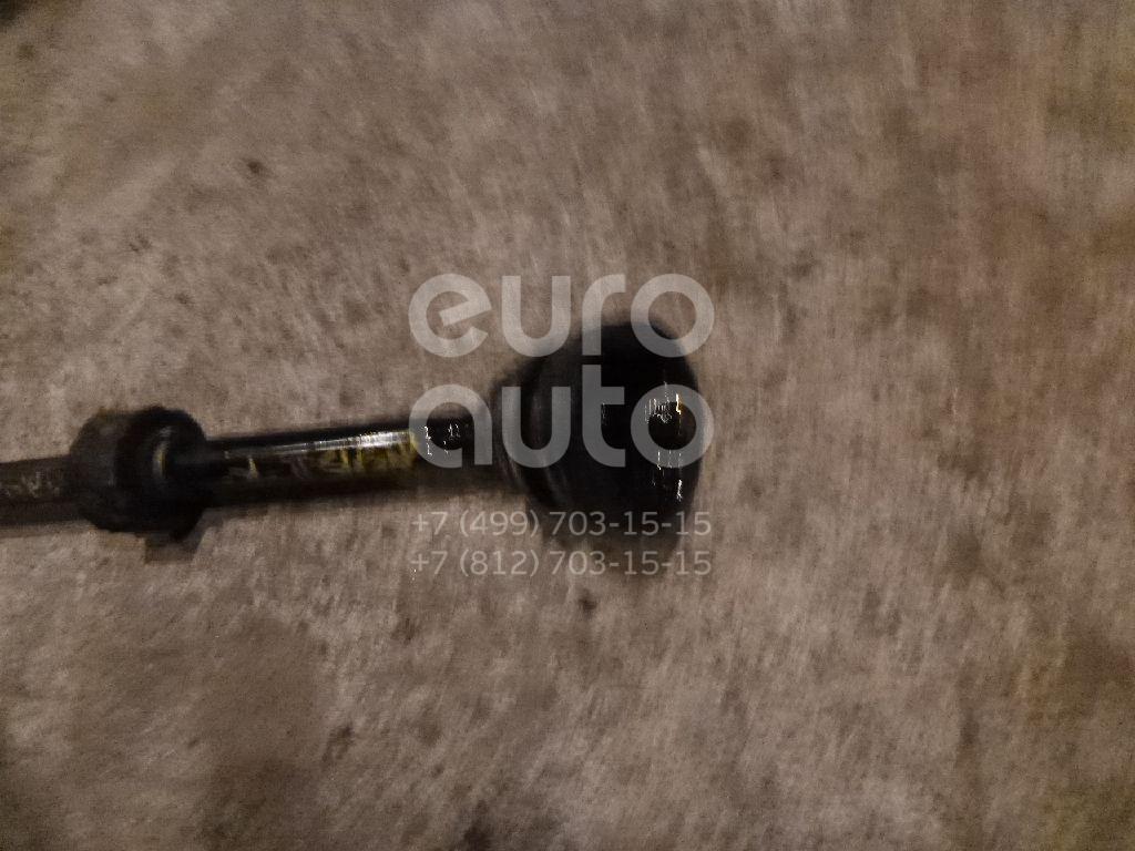 Полуось передняя правая для Toyota Avensis II 2003-2008 - Фото №1