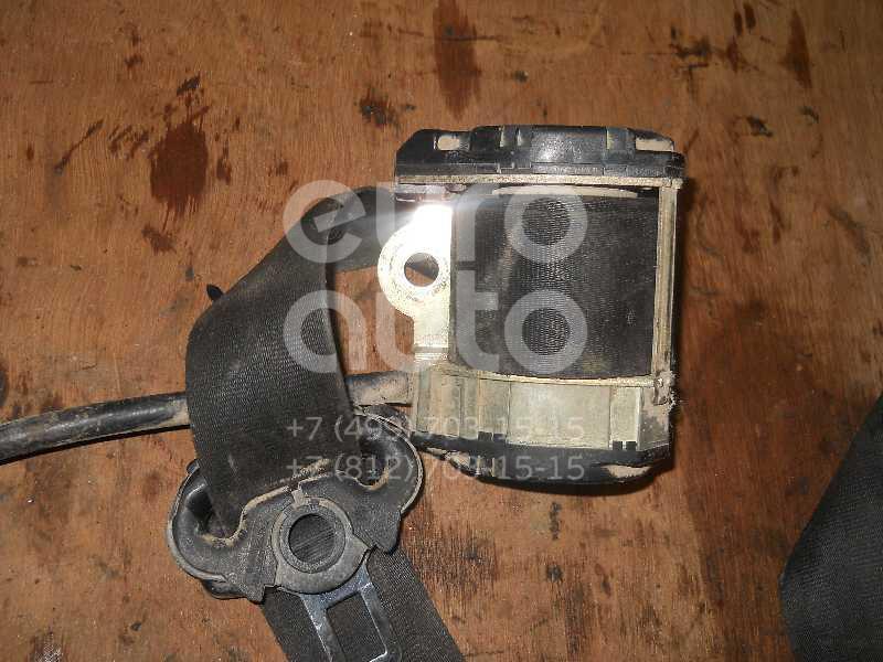 Ремень безопасности для Audi 80/90 [B4] 1991-1994 - Фото №1