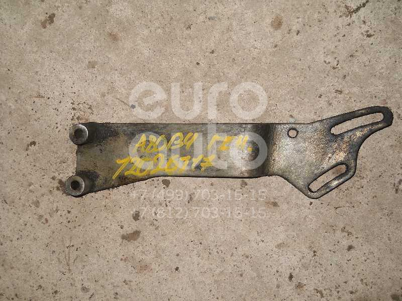 Кронштейн гидроусилителя для Audi 80/90 [B4] 1991-1994;80/90 [B3] 1986-1991;100 [C4] 1991-1994;A6 [C4] 1994-1997 - Фото №1