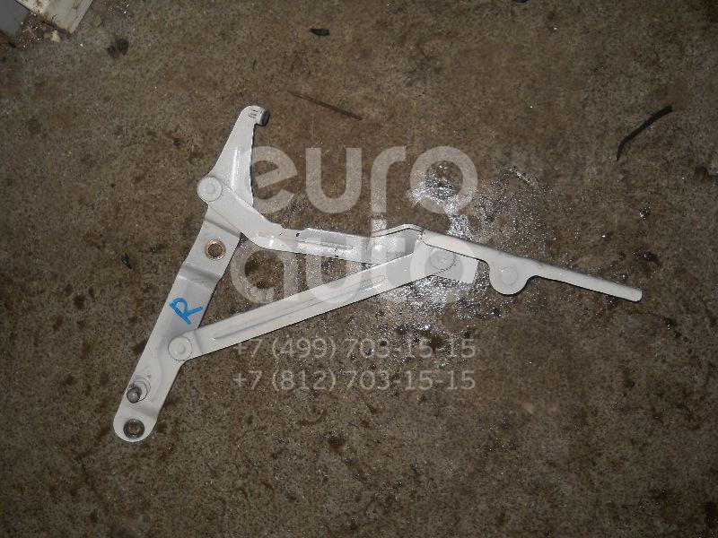 Петля крышки багажника для Kia Magentis 2000-2005 - Фото №1