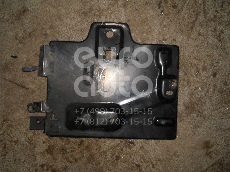 Крепление АКБ (корпус/подставка) для Kia Magentis 2000-2005 - Фото №1