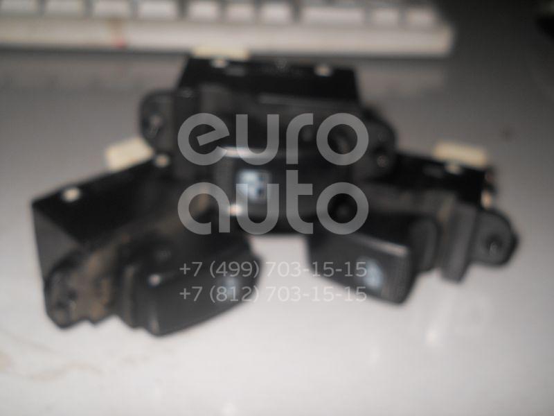 Кнопка стеклоподъемника для Kia Magentis 2000-2005 - Фото №1
