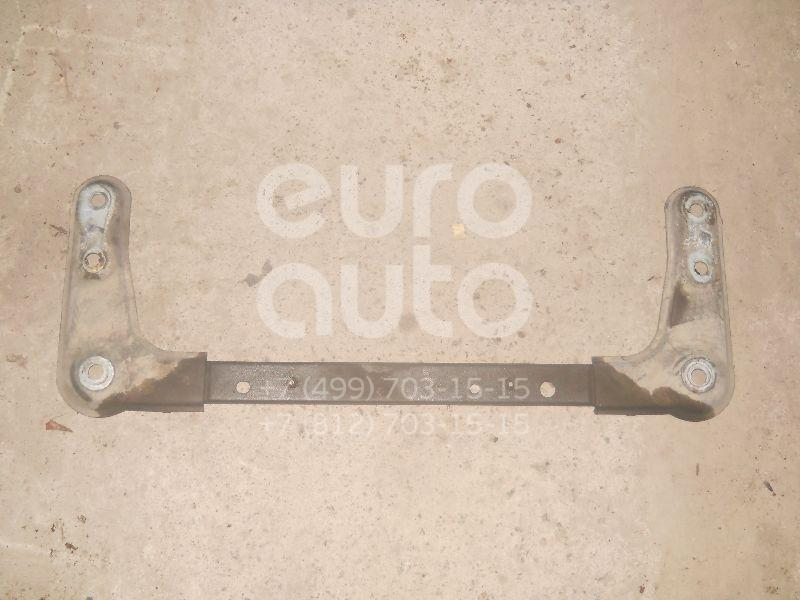 Балка передняя поперечная для Renault Megane II 2002-2009;Scenic 2003-2009 - Фото №1