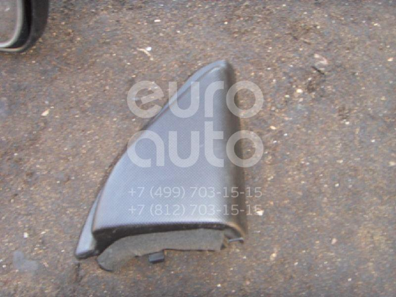 Крышка зеркала внутренняя правая для Toyota Corolla E12 2001-2007 - Фото №1