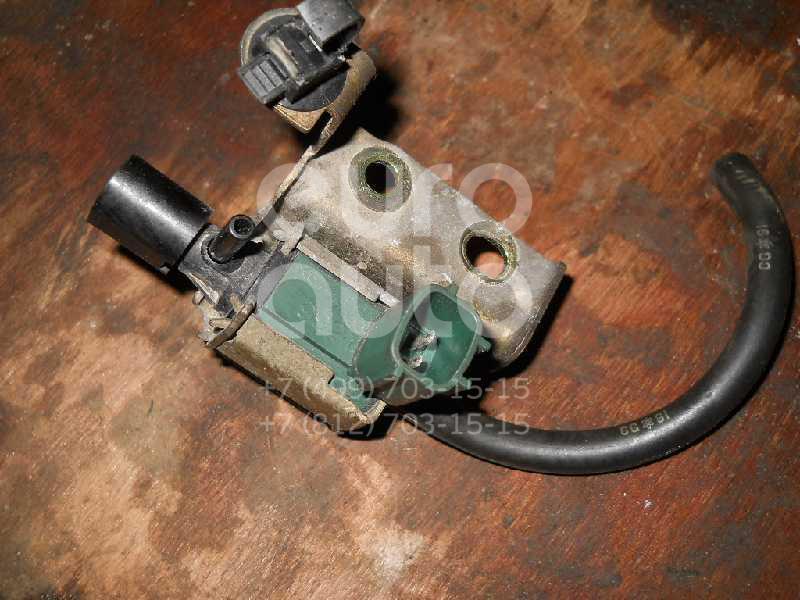 Клапан электромагнитный для Mazda MPV II (LW) 1999-2006 - Фото №1