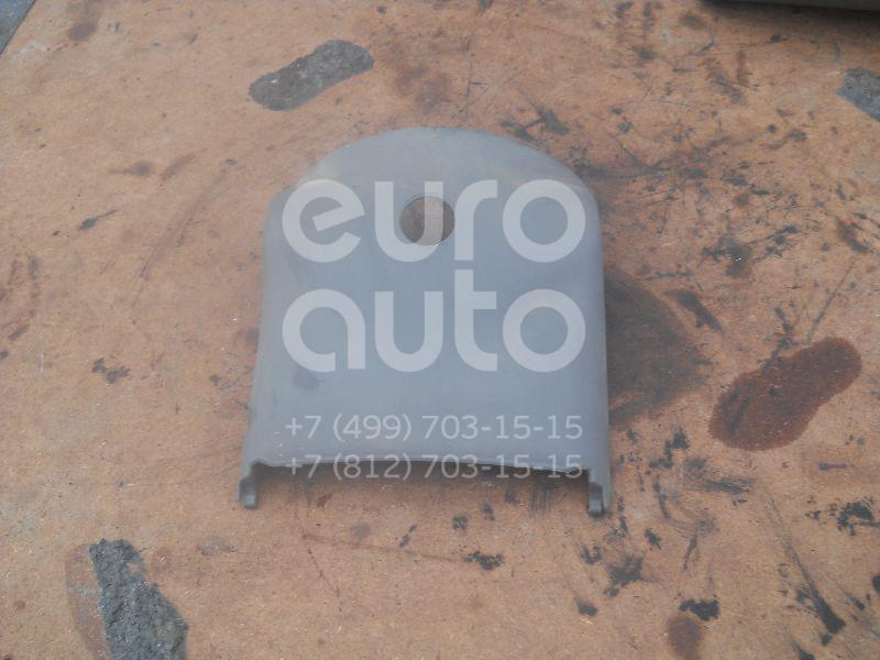 Кожух рулевой колонки верхний для Ford KA 1996-2008 - Фото №1