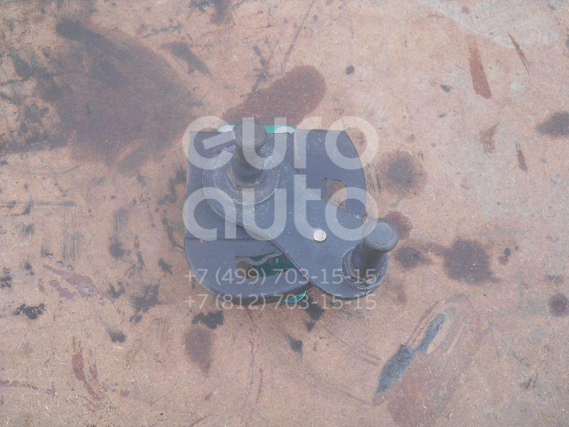 Замок спинки сиденья для Ford KA 1996-2008 - Фото №1