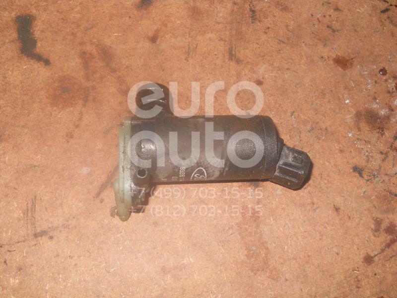 Насос омывателя для Ford KA 1996-2008 - Фото №1