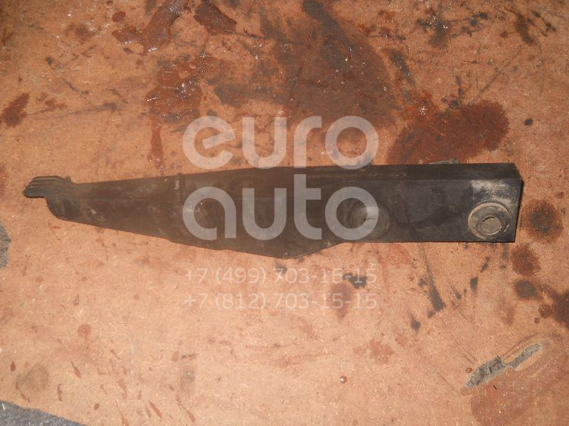 Кронштейн (сопут. товар) для Ford KA 1996-2008 - Фото №1