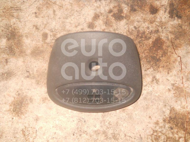 Ручка открывания багажника для Ford KA 1996-2008 - Фото №1
