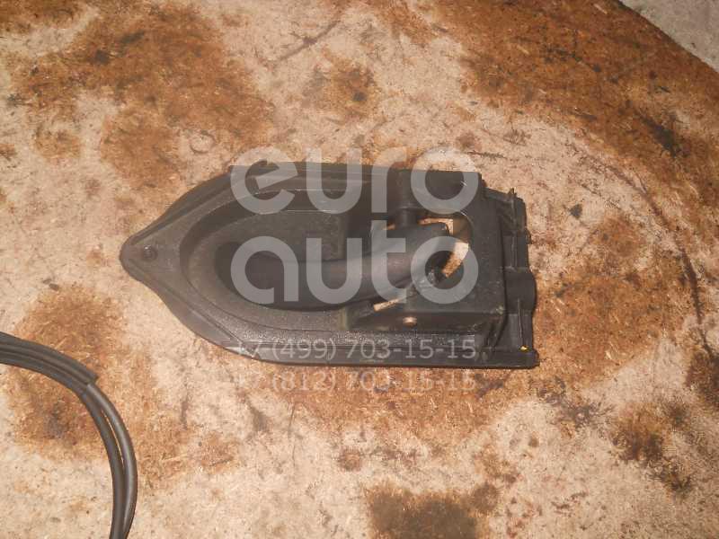 Ручка двери внутренняя правая для Ford KA 1996-2008 - Фото №1