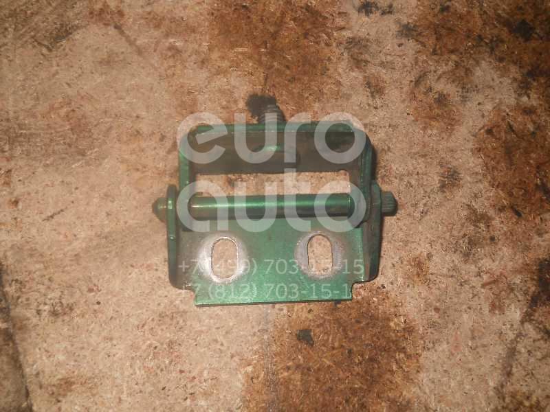 Петля двери багажника для Ford KA 1996-2008 - Фото №1