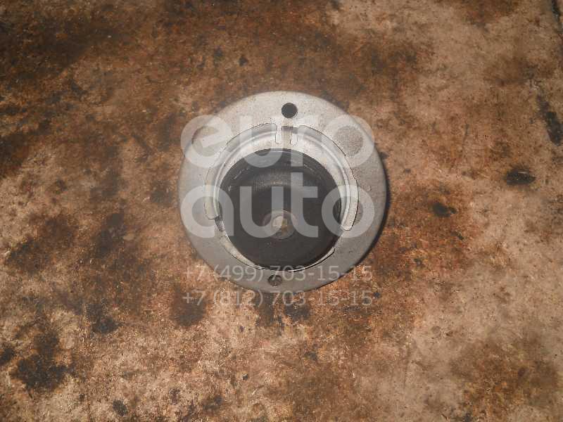 Вставка замка двери прав. для Ford KA 1996-2008 - Фото №1
