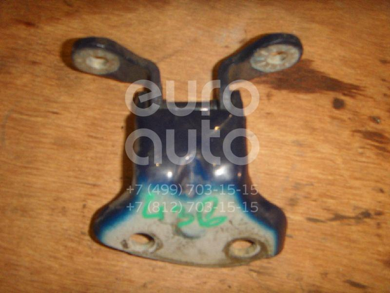 Петля двери задней для Chevrolet Lanos 2004>;Lanos 1997> - Фото №1