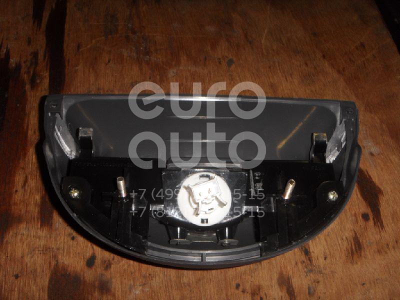 Фонарь задний (стоп сигнал) для Chevrolet Lanos 2004> - Фото №1
