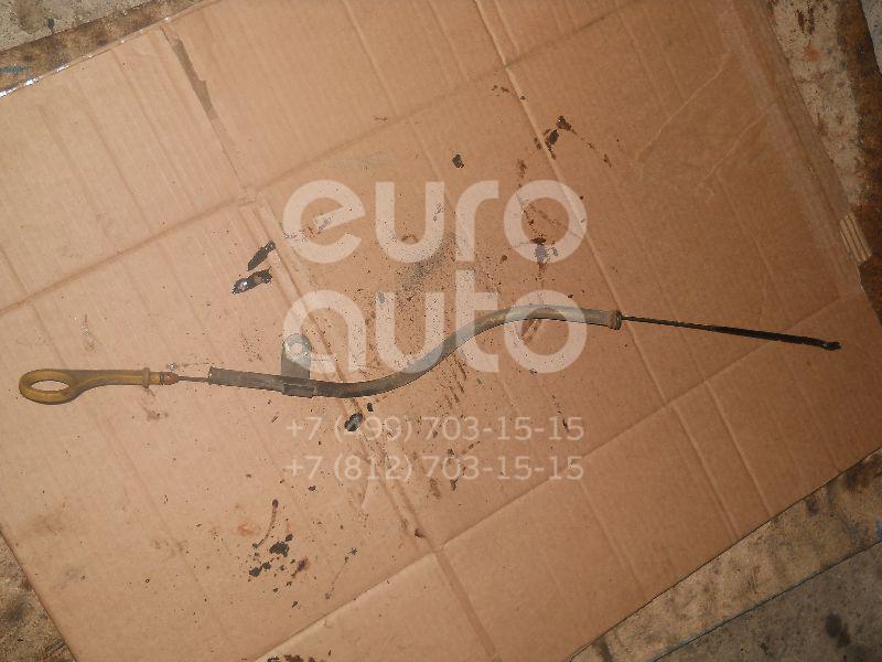 Щуп масляный для Ford KA 1996-2008 - Фото №1