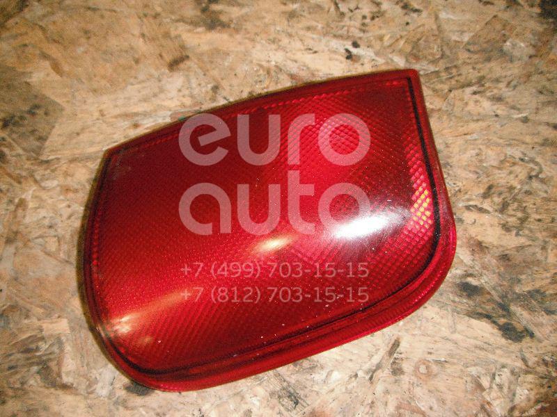 Фонарь задний правый для Nissan Terrano II (R20) 1993-2004 - Фото №1