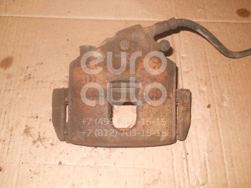 Суппорт передний левый для Ford KA 1996-2008 - Фото №1