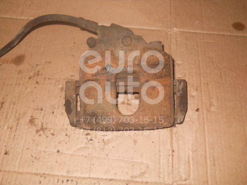 Суппорт передний правый для Ford KA 1996-2008 - Фото №1