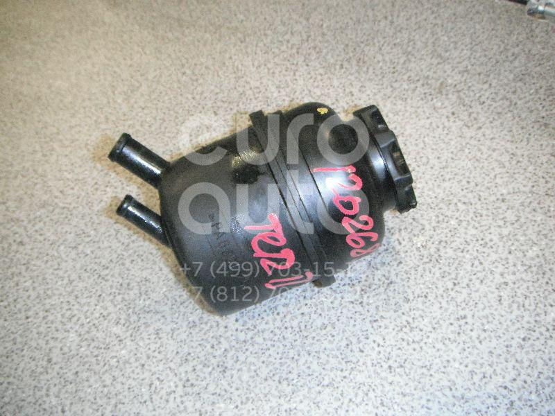 Бачок гидроусилителя для Nissan Terrano II (R20) 1993-2006 - Фото №1