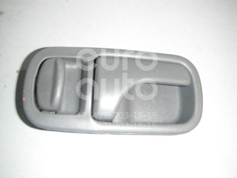 Ручка двери внутренняя правая для Nissan Terrano II (R20) 1993-2006 - Фото №1
