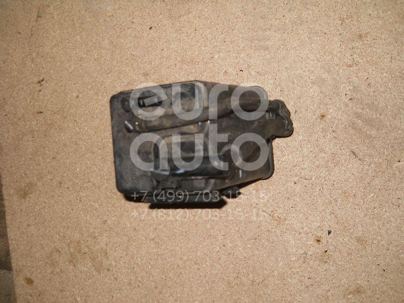 Абсорбер (фильтр угольный) для Mitsubishi Lancer (CS/Classic) 2003-2008;Space Wagon (N8,N9) 1998-2004;Colt (CJ) 1996-2004;Grandis (NA#) 2004-2010;Pajero/Montero III (V6, V7) 2000-2006;Outlander (CU) 2001-2008;Lancer Cedia (CS) 2000-2003 - Фото №1