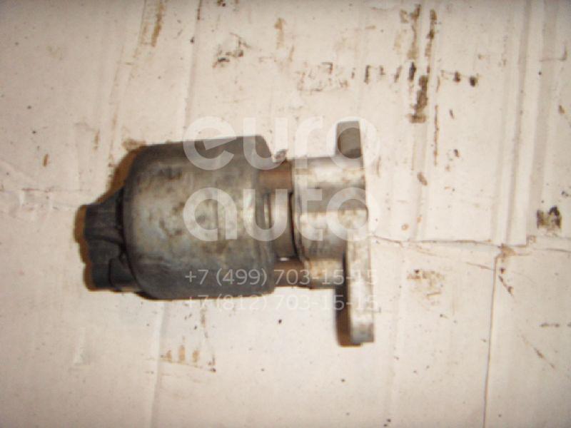 Клапан рециркуляции выхлопных газов для Chevrolet Lanos 2004-2010 - Фото №1