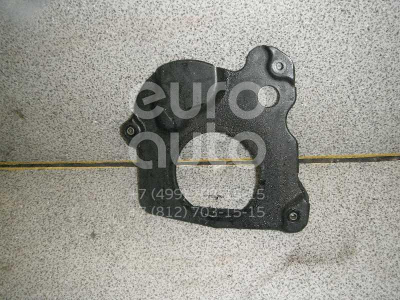 Кожух ремня ГРМ для Nissan Terrano II (R20) 1993-2006 - Фото №1