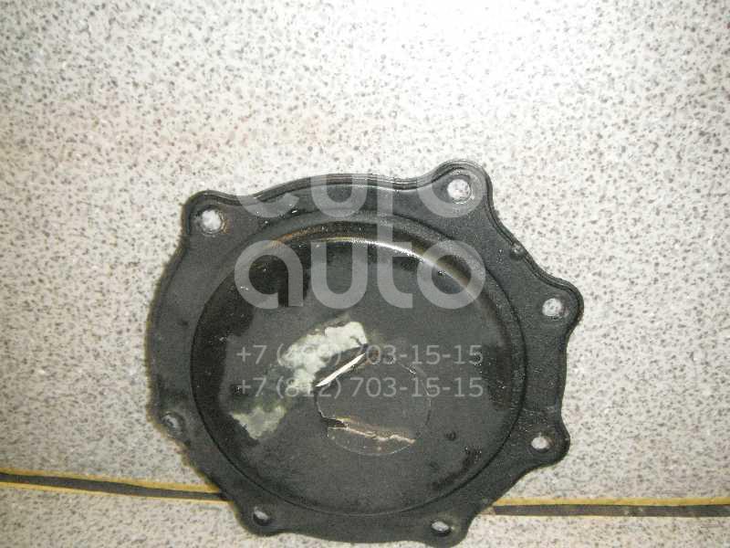 Крышка плиты двигателя для Nissan Terrano II (R20) 1993-2006 - Фото №1