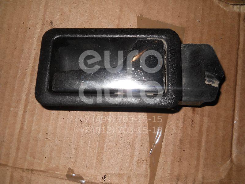 Ручка двери внутренняя правая для Audi 80/90 [B4] 1991-1994 - Фото №1
