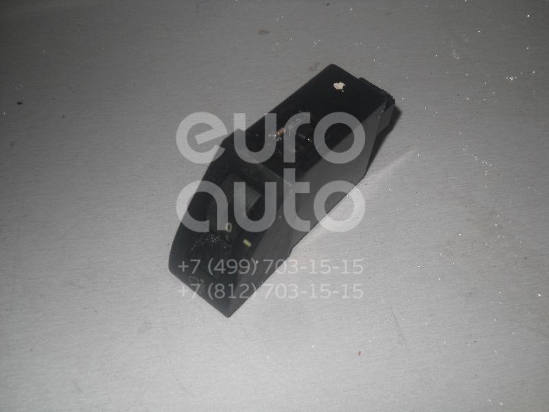 Кнопка корректора фар для Kia Magentis 2000-2005 - Фото №1