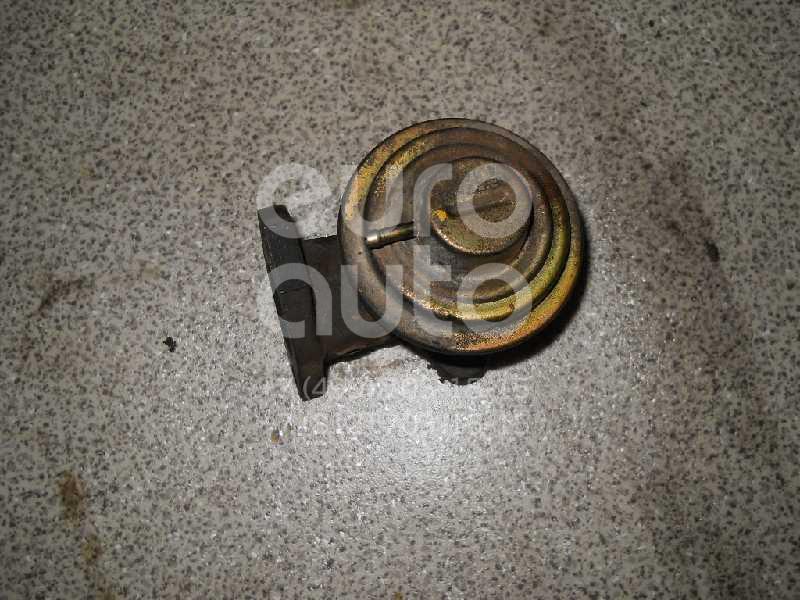Клапан рециркуляции выхлопных газов для Nissan Terrano II (R20) 1993-2006 - Фото №1