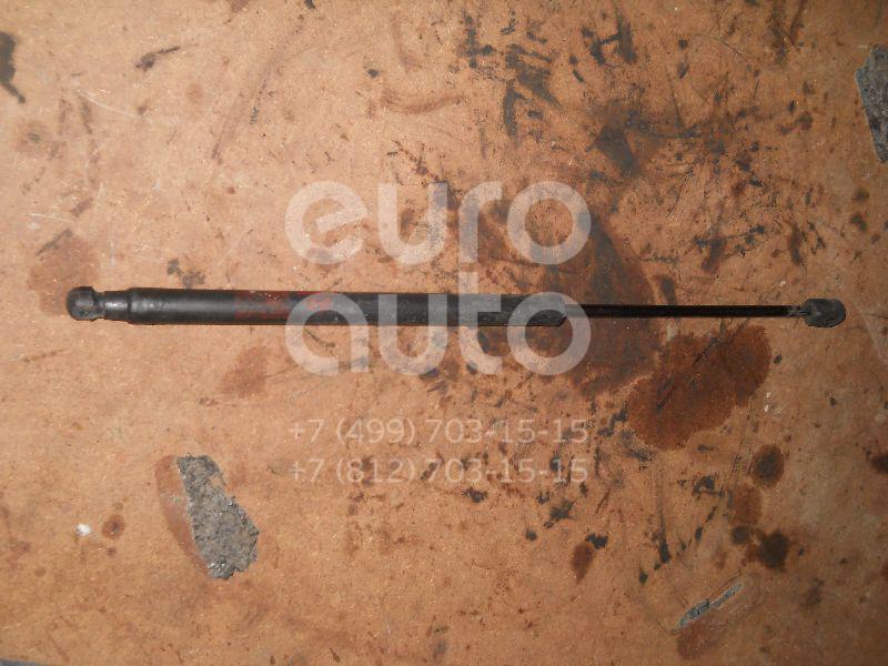 Амортизатор двери багажника для Hyundai Getz 2002-2010 - Фото №1