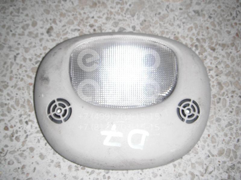 Плафон салонный для Chrysler Neon 1999-2005 - Фото №1