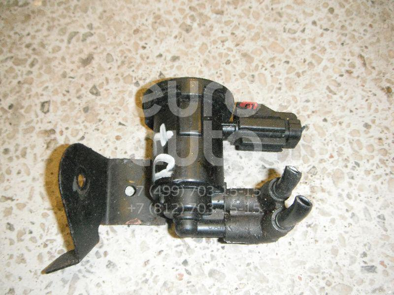 Клапан электромагнитный для Chrysler Neon 1999-2005 - Фото №1