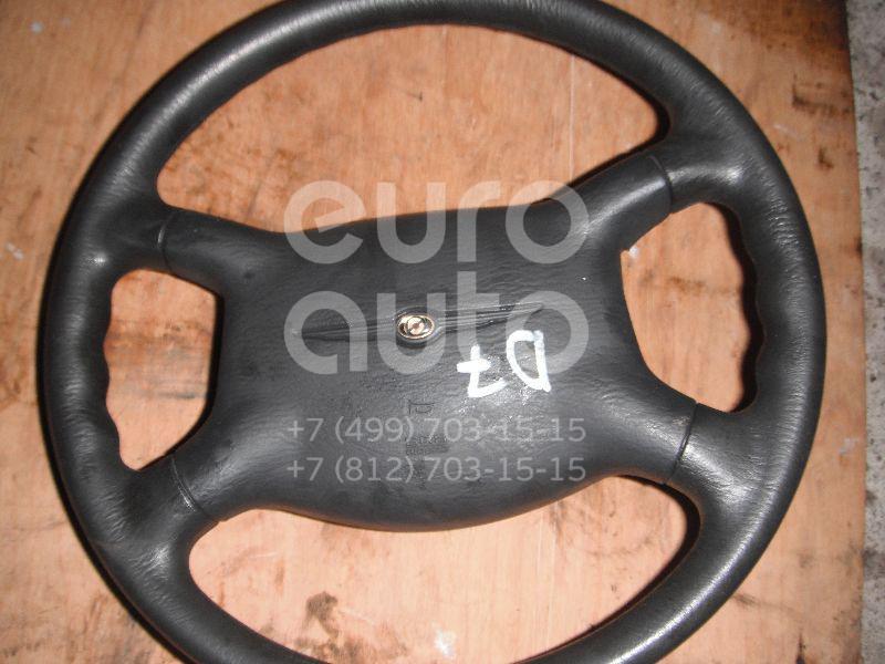 Рулевое колесо с AIR BAG для Chrysler Neon 1999-2005 - Фото №1
