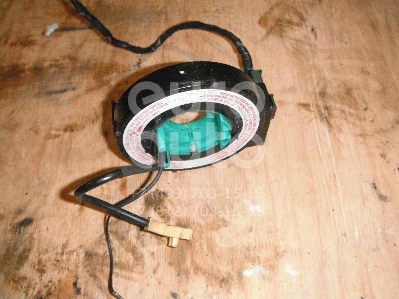 Механизм подрулевой для SRS (ленточный) для Chrysler Neon 1999-2005 - Фото №1