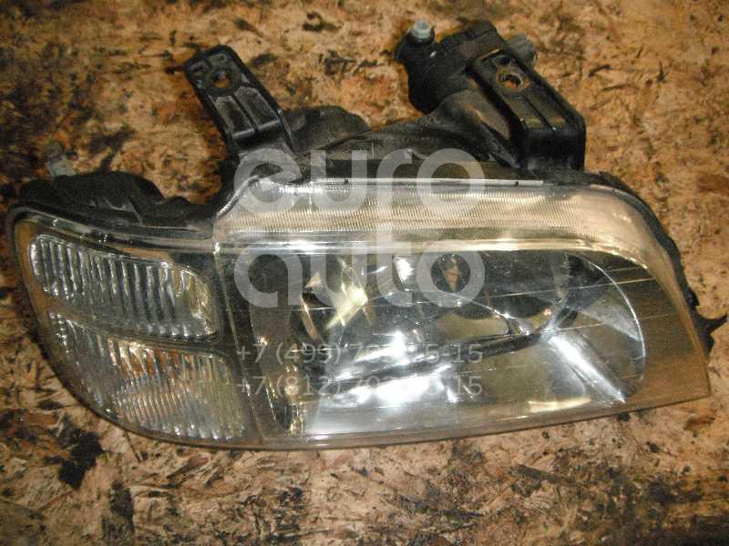 Фара правая для Honda CR-V 1996-2002 - Фото №1
