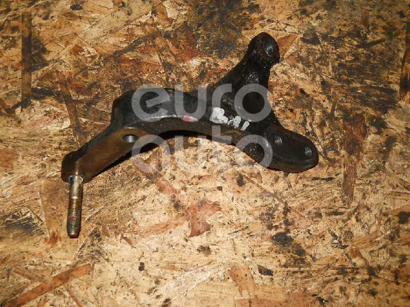 Кронштейн двигателя правый для Daewoo Matiz 1998-2015 - Фото №1