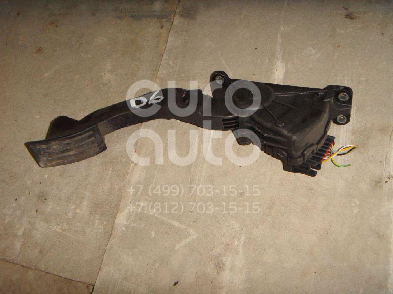 Педаль газа для Ford Focus II 2005-2008;S40 2004>;Focus II 2008-2011 - Фото №1