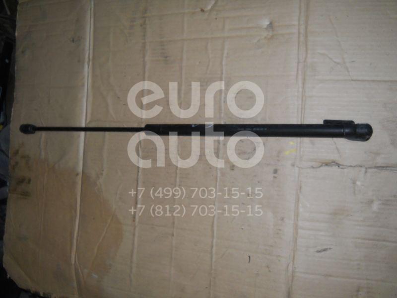 Амортизатор двери багажника для Mitsubishi Colt (Z3) 2003-2012 - Фото №1