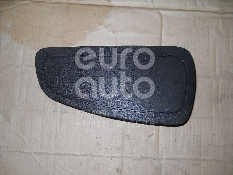 Подушка безопасности боковая (в сиденье) для Mitsubishi Colt (Z3) 2003-2012 - Фото №1