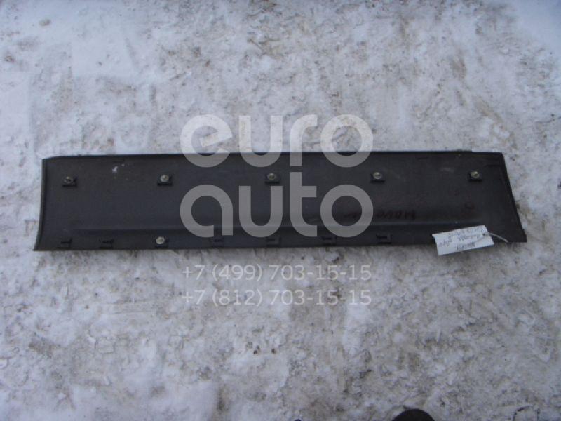 Накладка двери передней правой для Ford Maverick 2001-2007 - Фото №1