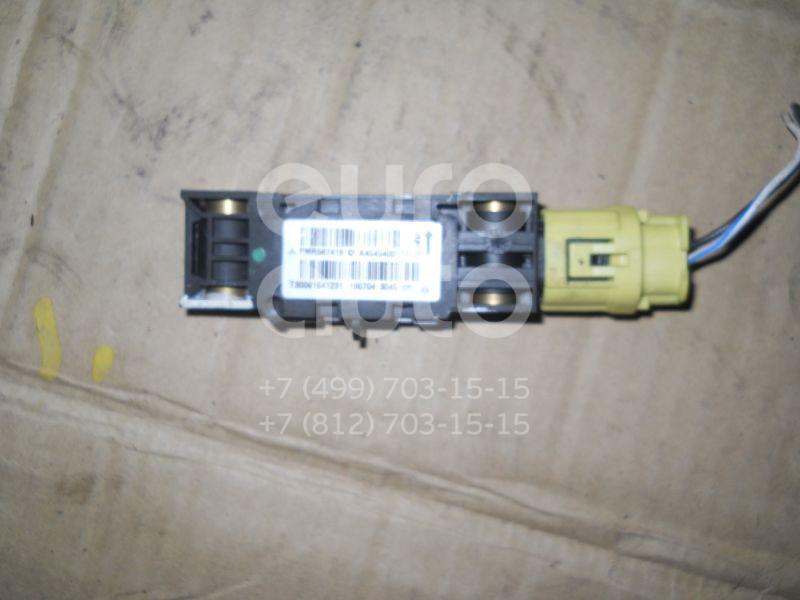 Датчик AIR BAG для Mitsubishi Colt (Z3) 2004-2012 - Фото №1