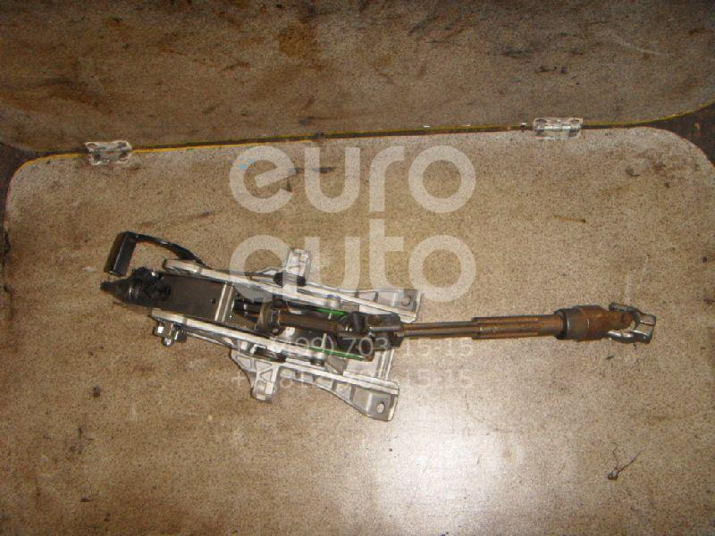 Колонка рулевая для Ford Focus II 2005-2008 - Фото №1