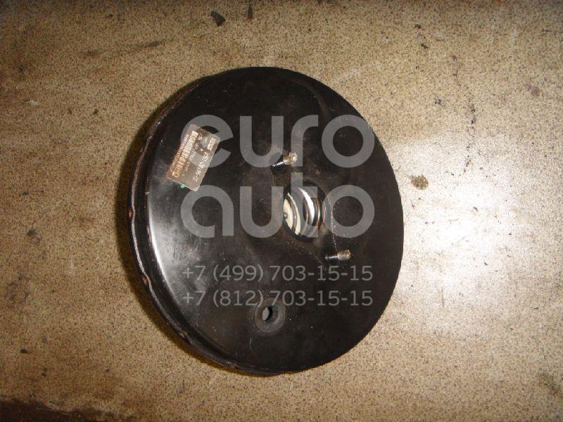 Усилитель тормозов вакуумный для Ford Focus II 2005-2008 - Фото №1